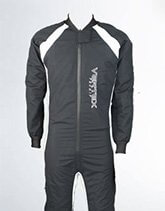 Prozip instructor professional skydive / skydiving suit.